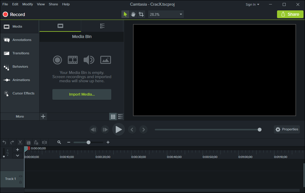 TechSmith Camtasia Studio 9.0.3 Serial Key + Keygen Download