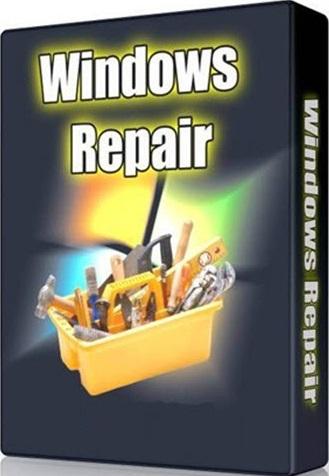WIindows Repair Pro 3.9.23 License Key & Crack Download
