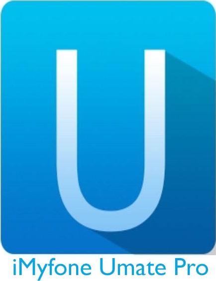 Imyfone Umate Pro 4.5.1.2 Serial Key