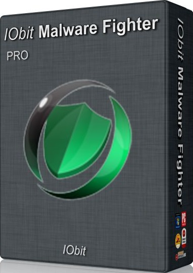 iobit malware fighter pro 7.1.0 crack