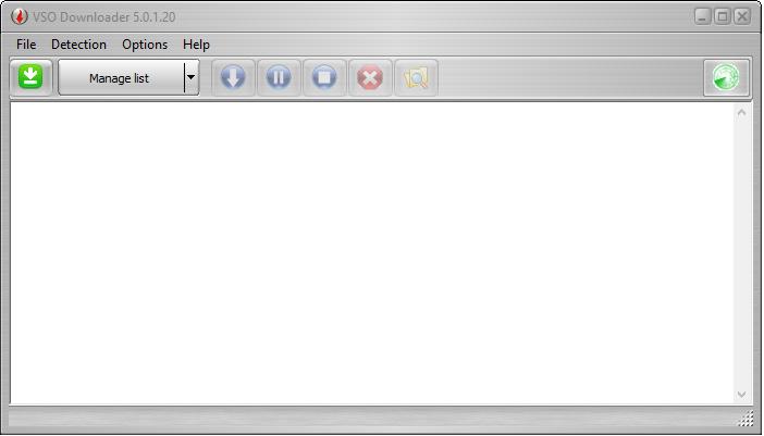 VSO Downloader 5.0.1.20 Crack & Keygen Free Download