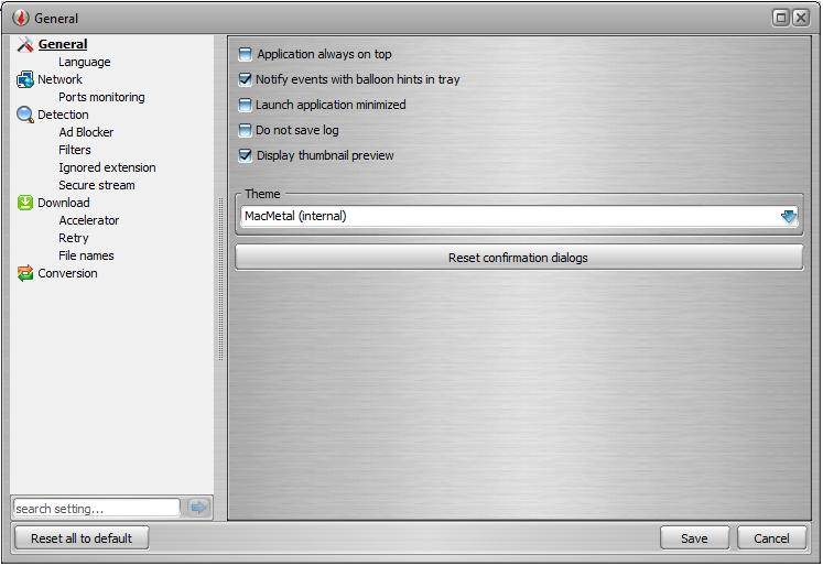 VSO Downloader 5.0.1.20 Serial key & Keygen Download