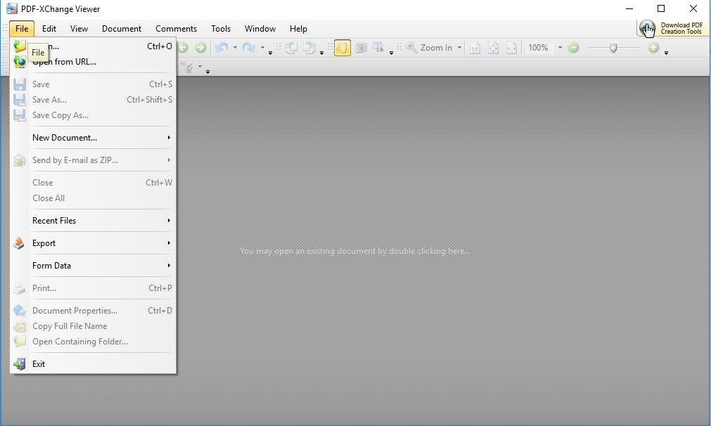 PDF-XChange Viewer Pro 2.5.320 license key & KeygenA Download