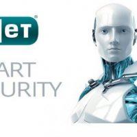 ESET-Smart-Security-9-Username-and-Password