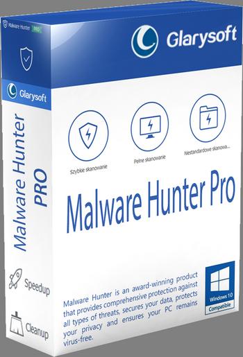 Camfrog Pro Keygen - Free Software Download