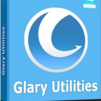 Glary Utilities Pro 5.70 Serial Key & Crack Download