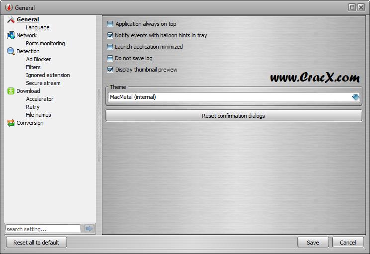 VSO Downloader Ultimate 5.0.1.26 Keygen & Patch Download