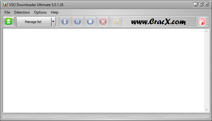 VSO Downloader Ultimate 5.0.1.26 Serial Key Free Download