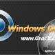 Windows Doctor 3.0.0.0 Crack & Serial key Download
