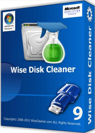 Wise Disk Cleaner Wise Program Uninstaller Wise Memory Optimizer Wise Game Booster Wise System Monitor Wise PC 1stAid Wise Plugin Manager Utility Tools Wise Windows Key Finder Wise Duplicate Finder Wise Hotkey Wise Reminder Wise JetSearch Wise Auto Shutdown Wise Force Deleter. Support. Support Center FAQs Lost License Renew License