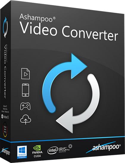 my video converter keygen software