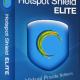 Hotspot Shield VPN Elite 6.20.24 Crack & Keygen Download