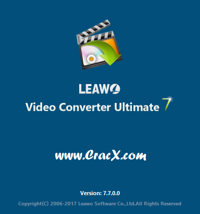 pdf converter for windows 7 ultimate