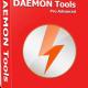 DAEMON Tools Pro 8.2.0.0708 Crack & License Key Download