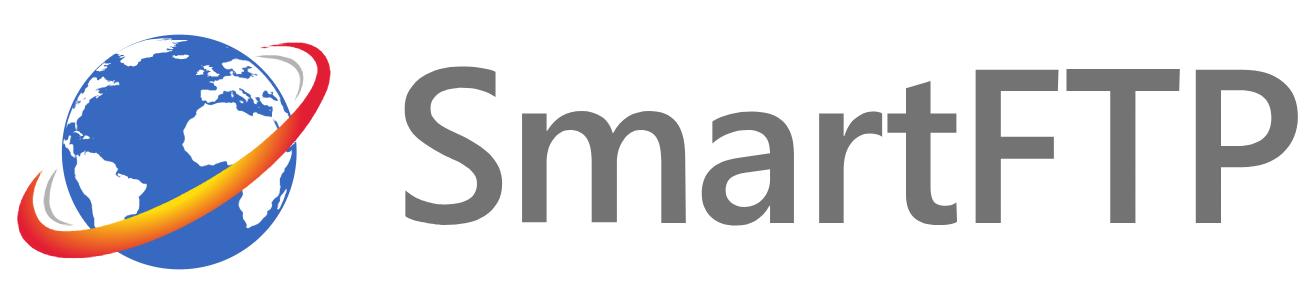 SmartFTP Enterprise 9.0.2443.0 Crack & License Key Download