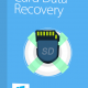 Tenorshare Card Data Recovery 4.6 Crack & Keygen Download