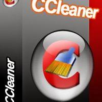 CCleaner Pro 5.31 Crack Patch & License Key Download