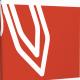 PDF Annotator 6.1.0.612 Crack & License Key Download