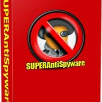 SUPERAntiSpyware Professional 6.0.1242 Crack Key Download