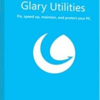 Glary Utilities Pro 5.80.0.101 License Key & Crack Download