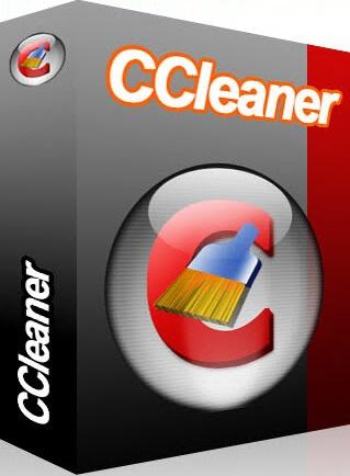 CCleaner Pro 5.33.6162 [2017] Crack + License Key Download