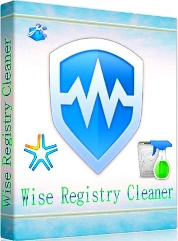 reviversoft registry reviver keygen idm