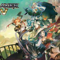 RPG Maker MV 1.5.1 Patch Crack + License Key Download