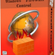 Windows Firewall Control 4.9.9.4 Serial Key + Patch Download