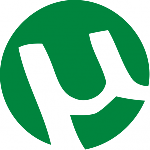 uTorrent Pro Crack + Portable {Updated} Free Download