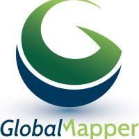 Global Mapper 19.0.0 Serial Key + Crack Patch Download