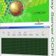CCProxy 8.0 Build 20171115 Crack + Serial Key Download