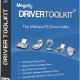 Driver Toolkit 8.5.1 Crack + License Key [2017] Download