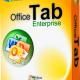 Office Tab Enterprise 13.10 Crack + Serial Key Download