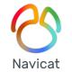 Navicat Premium 12.0.19 Full Crack + Serial Key Download