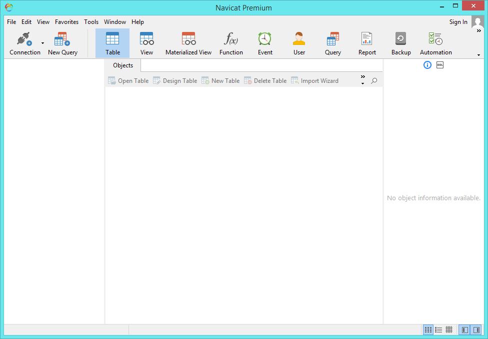 Navicat Premium 12.0.19 Full Serial Key + Patch Download