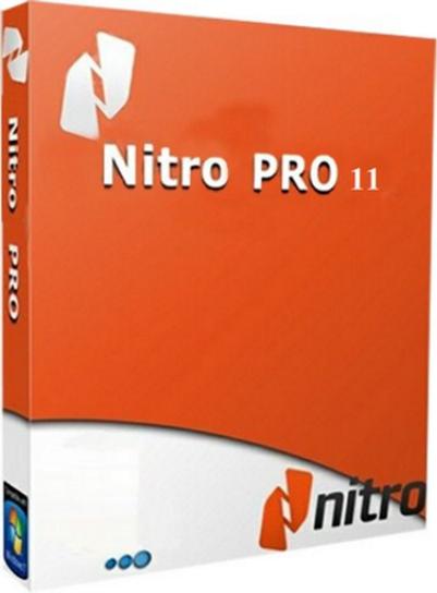 nitro pdf converter free download full version for windows 7
