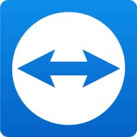 TeamViewer 13.0.5640 All Edition Crack + Keygen Download