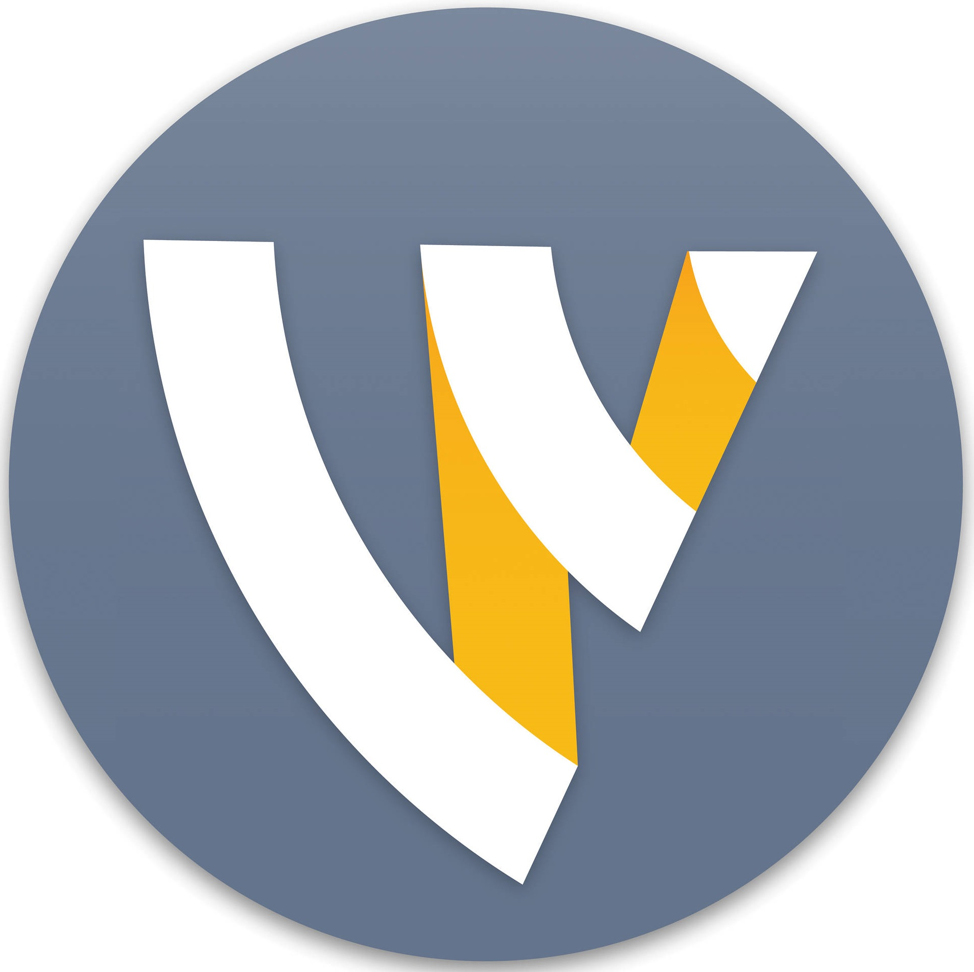 Wirecast Pro 8.2.0 Full Crack + Serial Key Free Download