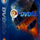 DVDFab 10.0.7.7 [2018] Full Crack & License Key Download