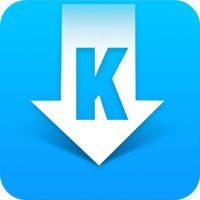 KeepVid Pro 7.1.0.6 Full Crack + License Key Download