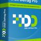 Auslogics Disk Defrag Professional 4.9.0 Crack & Serial Key Download