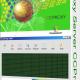 CCProxy 8.0 Build 20180123 Crack & License Key Download