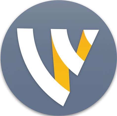 Wirecast Pro 8.3.0 Full License Key & Crack Free Download