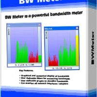 BWMeter 7.4.0 Full License Key & Crack {2018} Download