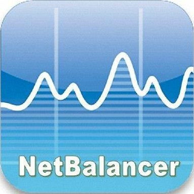 NetBalancer 9.12.1 Build 1496 Patch & License Key Download