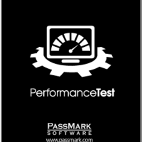 PerformanceTest 9.0 Build 1024 Patch & Serial Key Download