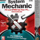 System Mechanic Pro 17.5.1.43 Crack & Serial Key Download