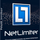 NetLimiter Pro 4.0.35.0 Full Patch & Serial Key Download