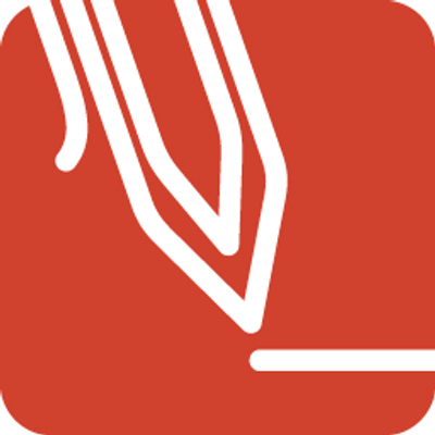 PDF Annotator 6.1.0.620 Full Crack & Serial Key Download