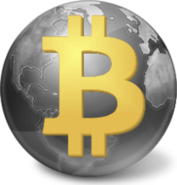 Awesome Miner 4.7.7 Ultimate Plus Crack + License Key Download